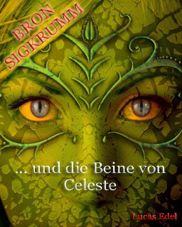 Cover_deutsch
