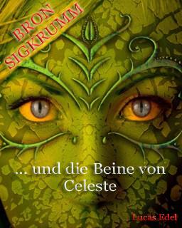 Cover_deutsch